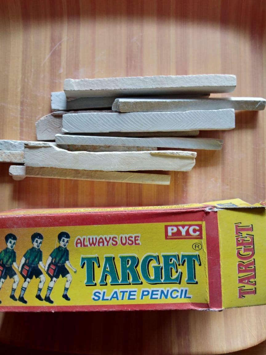 Sundeep Brand Slate Pencils